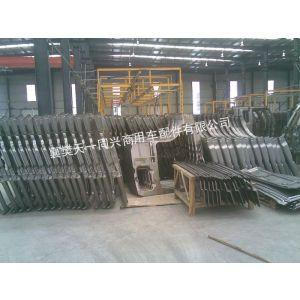 供应东风力拓驾驶室焊接件  多利卡驾驶室焊接件