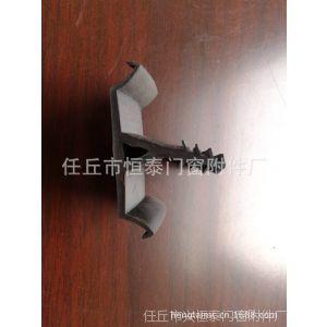 供应厂家直销陶土板挂件密封条量大优惠