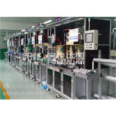 供应机械设备、自动化机械设备、河南机械设备