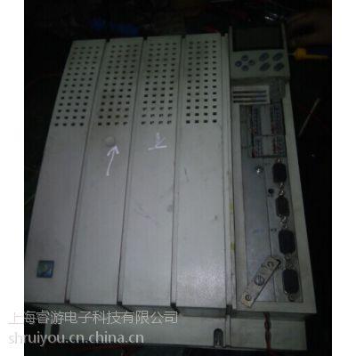 伦茨变频器维修 欠压、过载、过流故障维修