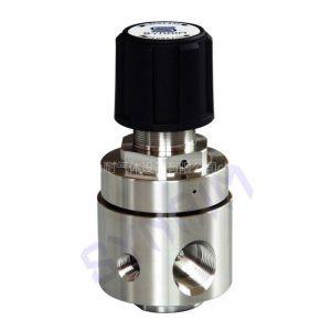 供应二氧化碳减压器、大流量、稳定性强、质优价廉
