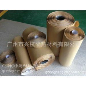 供应厂家批发阿斯龙水槽缝隙密(1.5mm*50mm*5m)