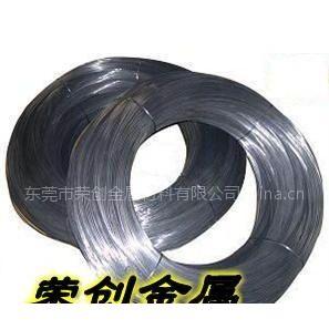 供应SK5弹簧钢带 弹簧钢板SK5 SK5