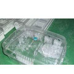 供应全透明变压器防护罩