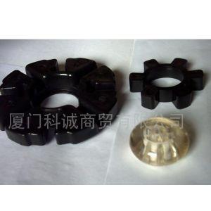 TPU密封件、垫片及其它注塑制品