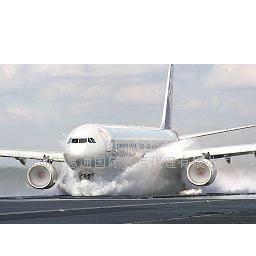 供应国际空运,快递优惠价(图)