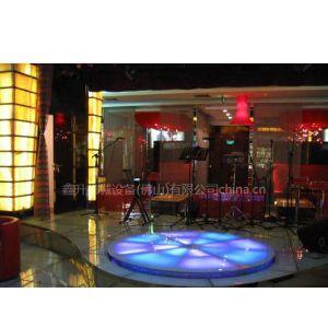 供应演唱会旋转式舞台升降机|酒吧KTV舞台液压升降台|升降机制造厂