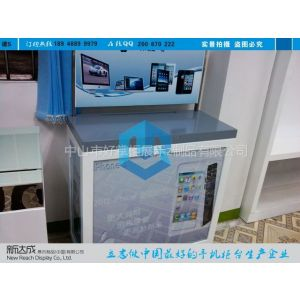 供应大理石台面体验台;新款苹果手机体验桌