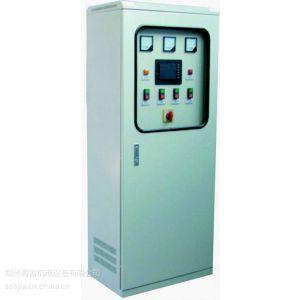供应海富HFGS智能供水系统 自动上水 供水控制系统