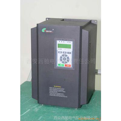 供应国产低压CFC610-4T0022P 2.2KW 水泵专用变频器