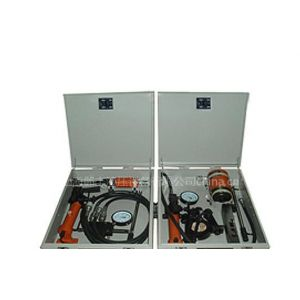 供应液压扩张拆装工具