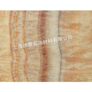 供应阻燃板,防火板,UV板,高光板,大理石纹装饰板