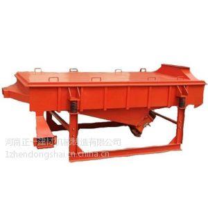 供应公司主要制砂设备有细碎机,第三代制砂机,新型制砂机等设备