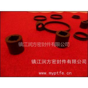 供应氟塑料PTFE制品——使用寿命高,提高阻燃性能,耐强酸碱腐蚀性
