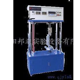 供应KSJ-48钢管脚手架扣件力学性能试验机