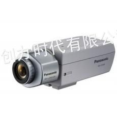 供应仿松下枪机WV-CP280/CH监控摄像机