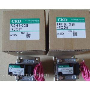 供应全新正品特价现货ADK12-15A-C4H ADK21-32A-03C