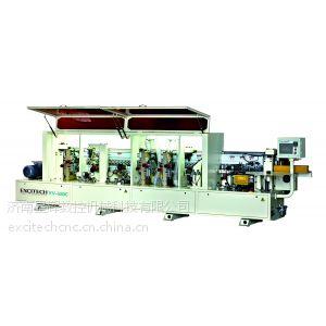 供应E4数控排钻开料中心 橱柜(衣柜)专用开料设备