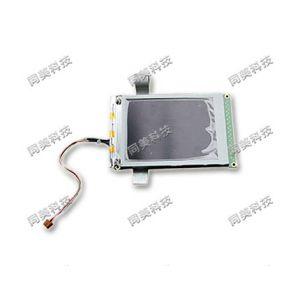 供应喷码机 绣花机 缝纫机 LCD液晶模块 LCM显示模块