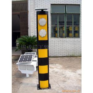 供应太阳能匝道灯,太阳能交通LED指示标牌工厂直销优质