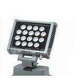 供应哈尔滨36W白光方型led投光灯