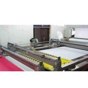 供应适合中小企业的布匹印花机