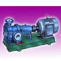 供应YLB无泄漏压滤机专用泵