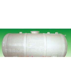 供应【供应】各种型号PE储罐