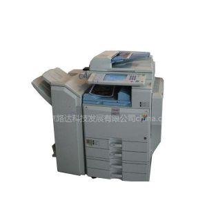"""长期出租打印机""""北京彩色打印机租赁""""(图)"""