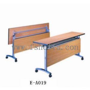 供应广东阅览室桌椅,培训桌批发,培训室桌椅价格,条形桌厂家