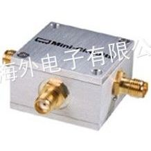 MINI-circuit 功分器 ZFRSC-2075