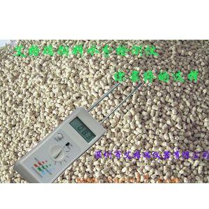 供应饲料水分测定仪,水分测定对饲料霉变的重要性