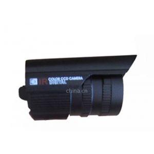 厂家直销超低超值红外摄像机摄像头监控摄像头监控摄像机彩色摄像机