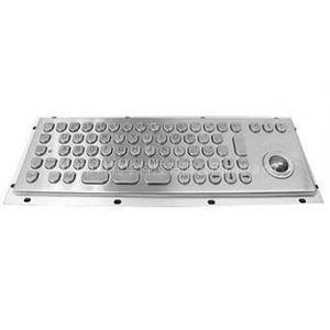 供应北京金属PC键盘