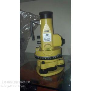 供应垂准仪天津激光垂准仪 天津销售激光垂准仪