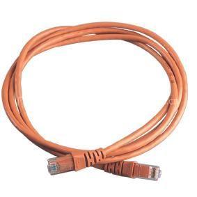供应TCL网线跳线结构、TCL罗格朗网线跳线结构,TCL罗格朗布线产品技术干部