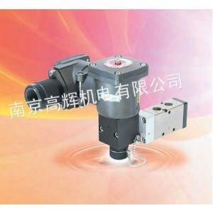 供应特价销售日本甲南konan进口电磁阀mvs2-15a ac220v