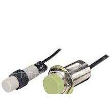 供应【电容式接近开关CR18-8DN】进口电容式接近传感器