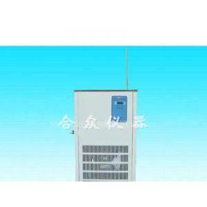 供应低温冷却液循环泵找孝义合众