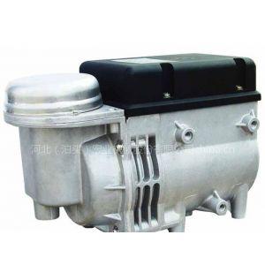 长城皮卡车用加热器 加热器安装方案 预热器安装注意要求