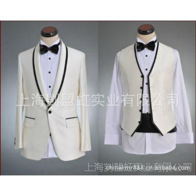 厂家专业量身定做女式小西装 女式西服外套 韩版小西装定制批发