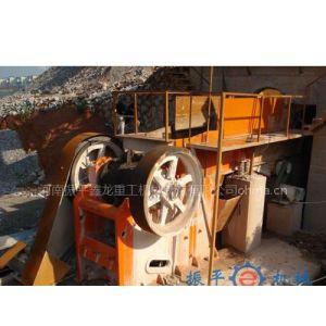 供应【供应云南制砂生产线】云南砂石生产设备/选矿全套设备
