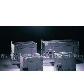 供应西门子低压变频器MICROMASTER430