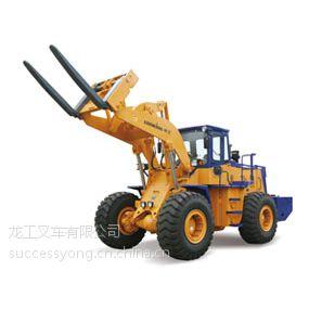 供应常州龙工装载机铲车销售