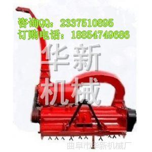 供应青贮秸秆回收机-青秸秆粉碎回收机-大型秸秆粉碎回收机专业生产商