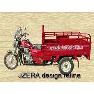 江智JZERA摩托车