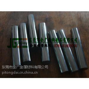 供应CD-KR887钨钢圆棒