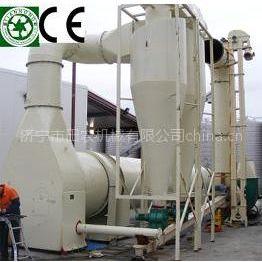 供应供应木屑干燥机