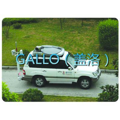 供应供应车载升降照明设备,车载通信升降桅杆,车载照明升降监控