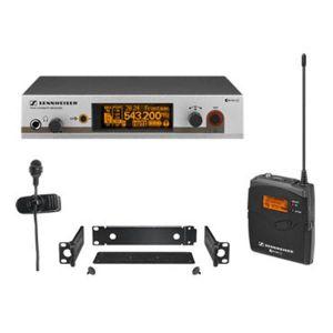供应森海塞尔无线话筒|SEENHEISER无线话筒|EW322G3无线话筒价格
